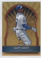 Matt Kemp /50