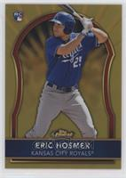 Eric Hosmer /50