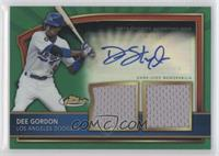 Dee Gordon /149