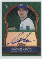 Aaron Crow /199