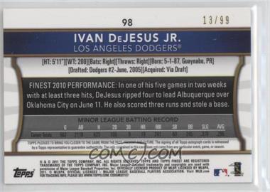 Ivan-DeJesus-Jr.jpg?id=9b478326-853f-41d7-b41a-d324f7b2ed03&size=original&side=back&.jpg