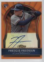 Freddie Freeman /99