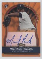 Michael Pineda /99