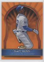 Matt Kemp [EX to NM] #/99