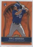 Eric Hosmer /99