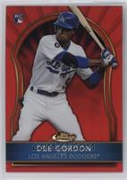 Dee Gordon /25