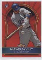 Darwin Barney /25