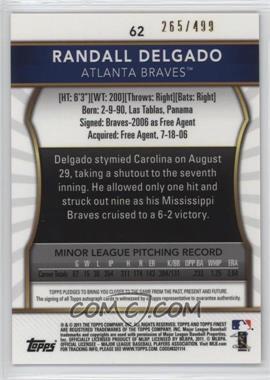 Randall-Delgado.jpg?id=fb033e60-dd94-4c95-adbe-7b1fb87e6199&size=original&side=back&.jpg