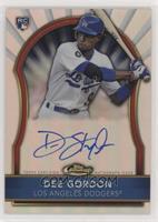 Dee Gordon [EXtoNM] #/499