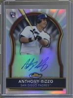Anthony Rizzo /499