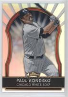 Paul Konerko #/549