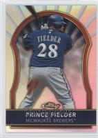 Prince Fielder /549