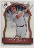 Mark Trumbo /549 [EX to NM]