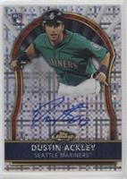 Dustin Ackley /299