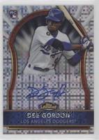 Dee Gordon /299