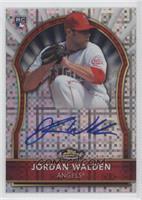 Jordan Walden /299