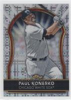 Paul Konerko #/299