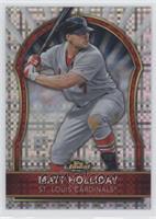 Matt Holliday /299