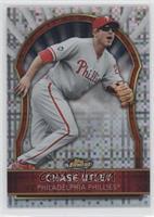 Chase Utley #/299