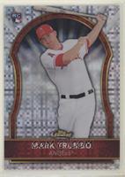 Mark Trumbo #/299