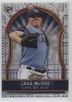 Jake McGee #/299