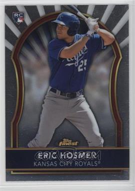 Eric-Hosmer.jpg?id=6ad30896-57b0-4fe1-a521-8c229fd349ae&size=original&side=front&.jpg