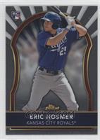 Eric Hosmer