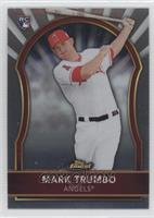 Mark Trumbo