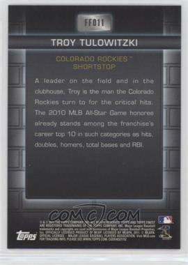 Troy-Tulowitzki.jpg?id=4d43cff2-92b7-45b4-b8b9-2ad8153b656f&size=original&side=back&.jpg