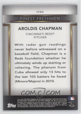 Aroldis-Chapman.jpg?id=cdf8067d-4465-4383-9398-95cf205fa1da&size=original&side=back&.jpg