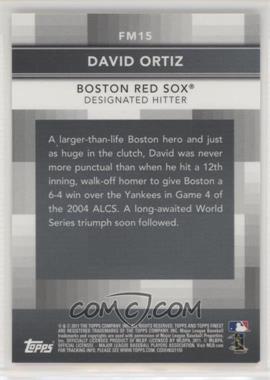 David-Ortiz.jpg?id=1d31146b-537f-4645-9029-315f3f119c83&size=original&side=back&.jpg