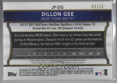Dillon-Gee.jpg?id=ce971a3d-e580-4545-a1ef-a12806c549e6&size=original&side=back&.jpg