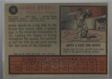 Howie-Bedell.jpg?id=48b38e6d-a7f1-4bd3-b3ae-589ab17d0245&size=original&side=back&.jpg