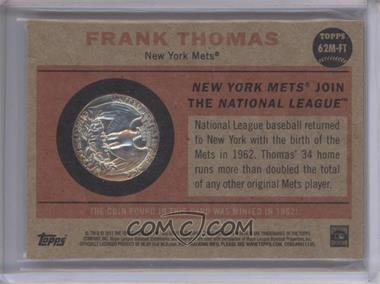 Frank-Thomas.jpg?id=3413c810-c14f-4b00-9698-dd89c887845c&size=original&side=back&.jpg