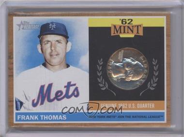 Frank-Thomas.jpg?id=3413c810-c14f-4b00-9698-dd89c887845c&size=original&side=front&.jpg