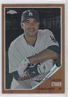 Andre Ethier /1962