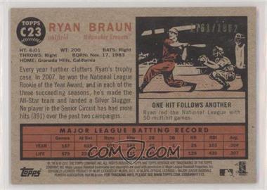 Ryan-Braun.jpg?id=af0a8db8-8c34-4d87-9401-8970a550ed76&size=original&side=back&.jpg