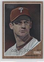 Roy Oswalt #/1,962