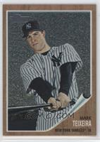 Mark Teixeira /1962