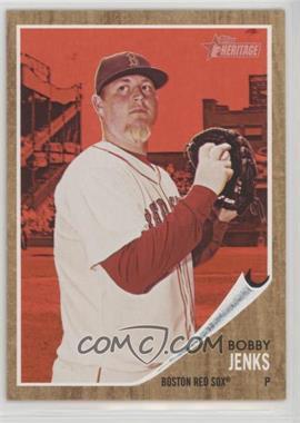Bobby-Jenks.jpg?id=77beac7a-2a6e-4780-a312-512fa9eb0bf8&size=original&side=front&.jpg