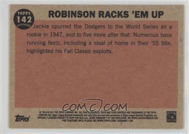 Jackie-Robinson.jpg?id=5e6c4c56-39f8-4473-9be9-9908d6c260b1&size=original&side=back&.jpg