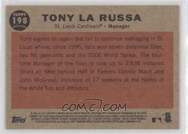 Tony-LaRussa.jpg?id=ee1f3501-2766-43be-978b-c42bfe0a64a7&size=original&side=back&.jpg