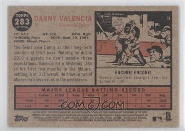 Danny-Valencia.jpg?id=42ce1f83-6ec3-4d74-973d-7efc2808f142&size=original&side=back&.jpg