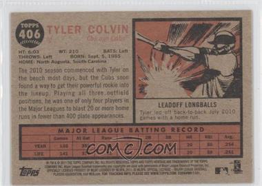 Tyler-Colvin.jpg?id=f10b7f01-5ca7-4ee5-9343-72d0b9d315d9&size=original&side=back&.jpg