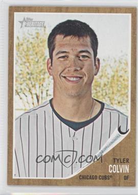 Tyler-Colvin.jpg?id=f10b7f01-5ca7-4ee5-9343-72d0b9d315d9&size=original&side=front&.jpg
