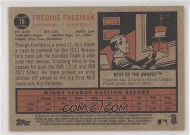 Freddie-Freeman.jpg?id=3ed9e656-5947-4a87-a02c-25240a8c1bf6&size=original&side=back&.jpg