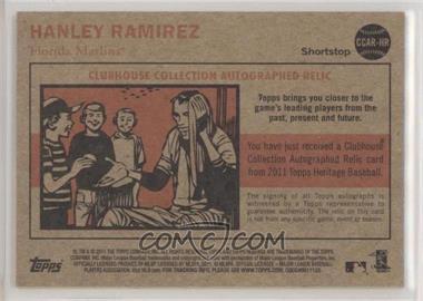 Hanley-Ramirez.jpg?id=90fd7230-35f1-426c-953a-bba985a0566d&size=original&side=back&.jpg