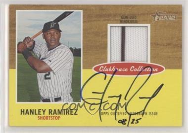 Hanley-Ramirez.jpg?id=90fd7230-35f1-426c-953a-bba985a0566d&size=original&side=front&.jpg
