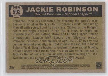 Jackie-Robinson.jpg?id=7e98131d-19af-41a4-ae87-d2f0bf518461&size=original&side=back&.jpg