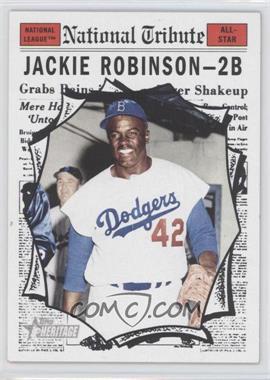 Jackie-Robinson.jpg?id=7e98131d-19af-41a4-ae87-d2f0bf518461&size=original&side=front&.jpg